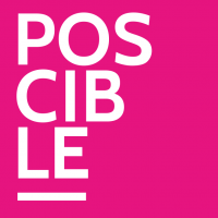 Poscible